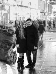 Times Square Memories7