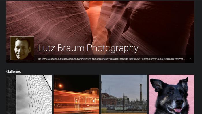 lutzbraumphotography.com