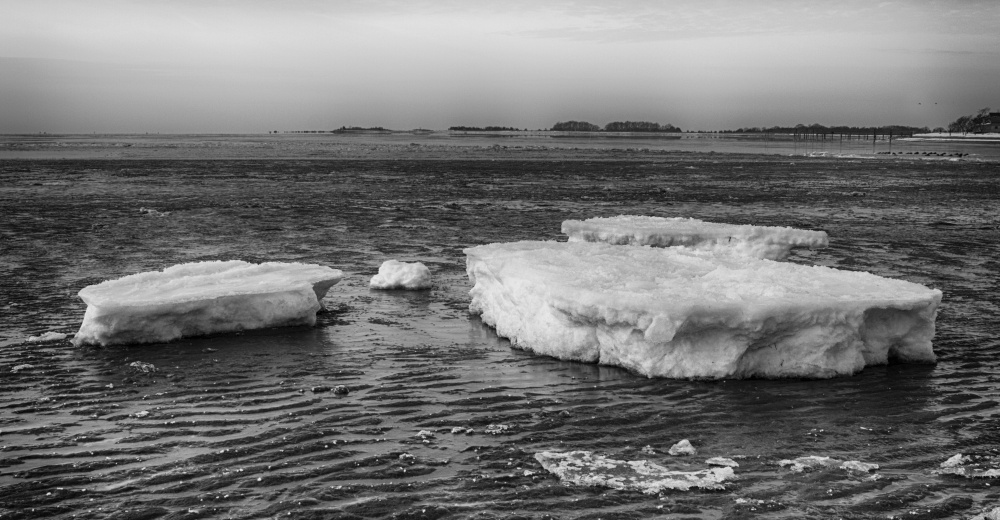 ice floes 2