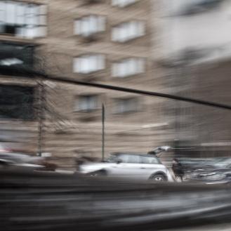 NY Blur 3