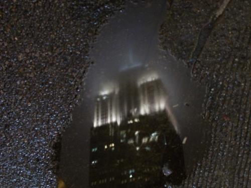 NY reflection2