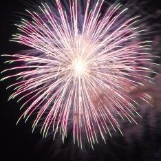 2015 Clinton Fireworks-111