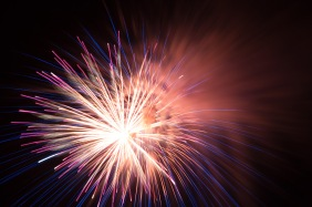 2015 Clinton Fireworks-113
