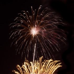 2015 Clinton Fireworks-124
