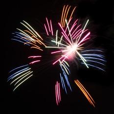 2015 Clinton Fireworks-96