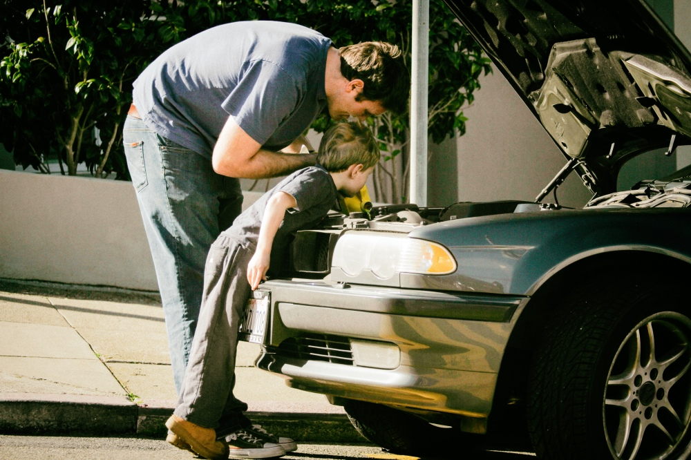 Father_Son_Car_fix