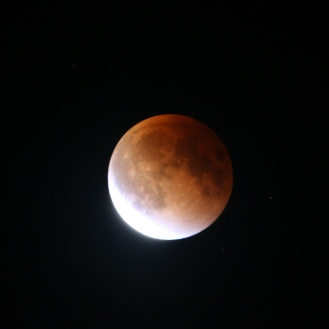 Lunar Eclipse-27