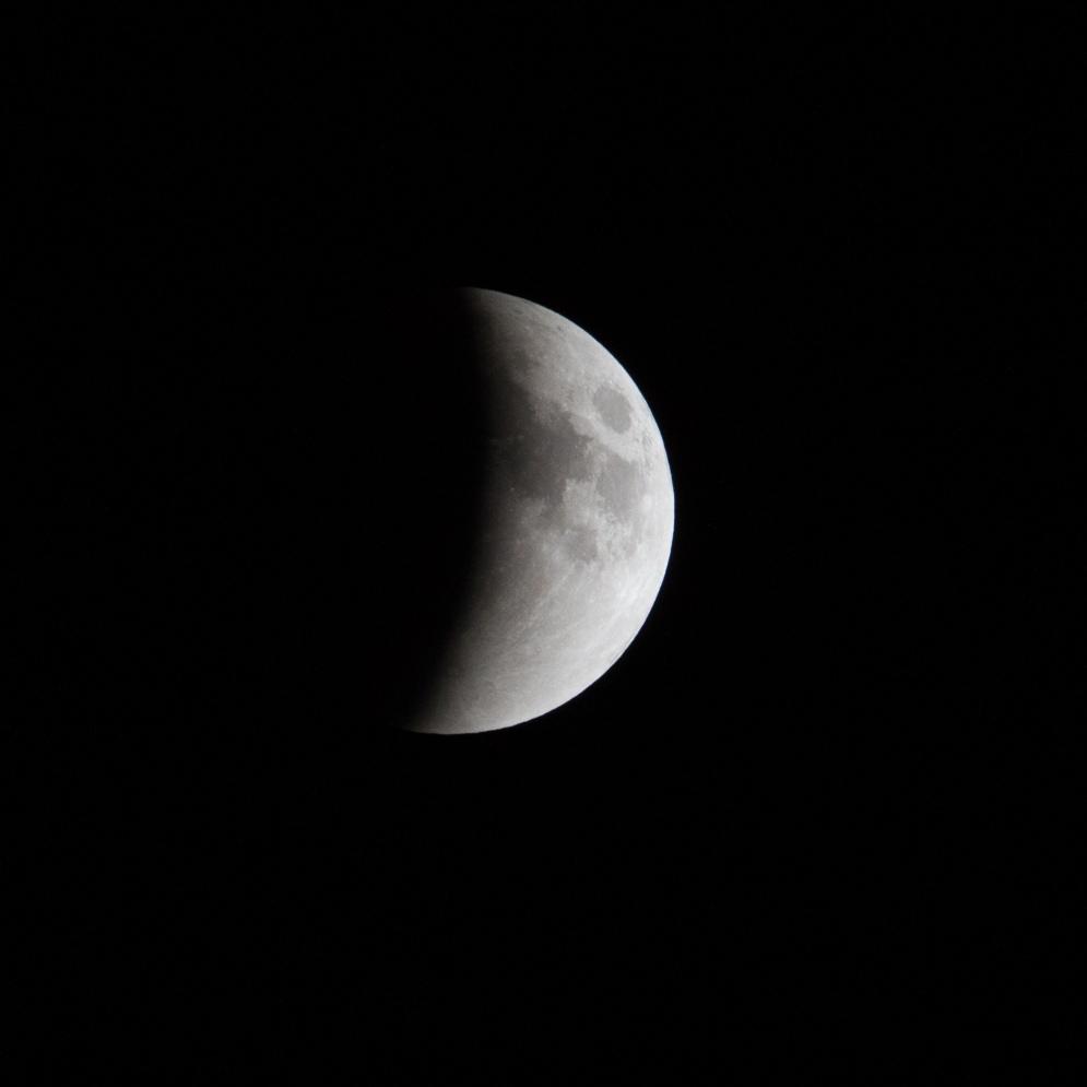 Lunar Eclipse-31