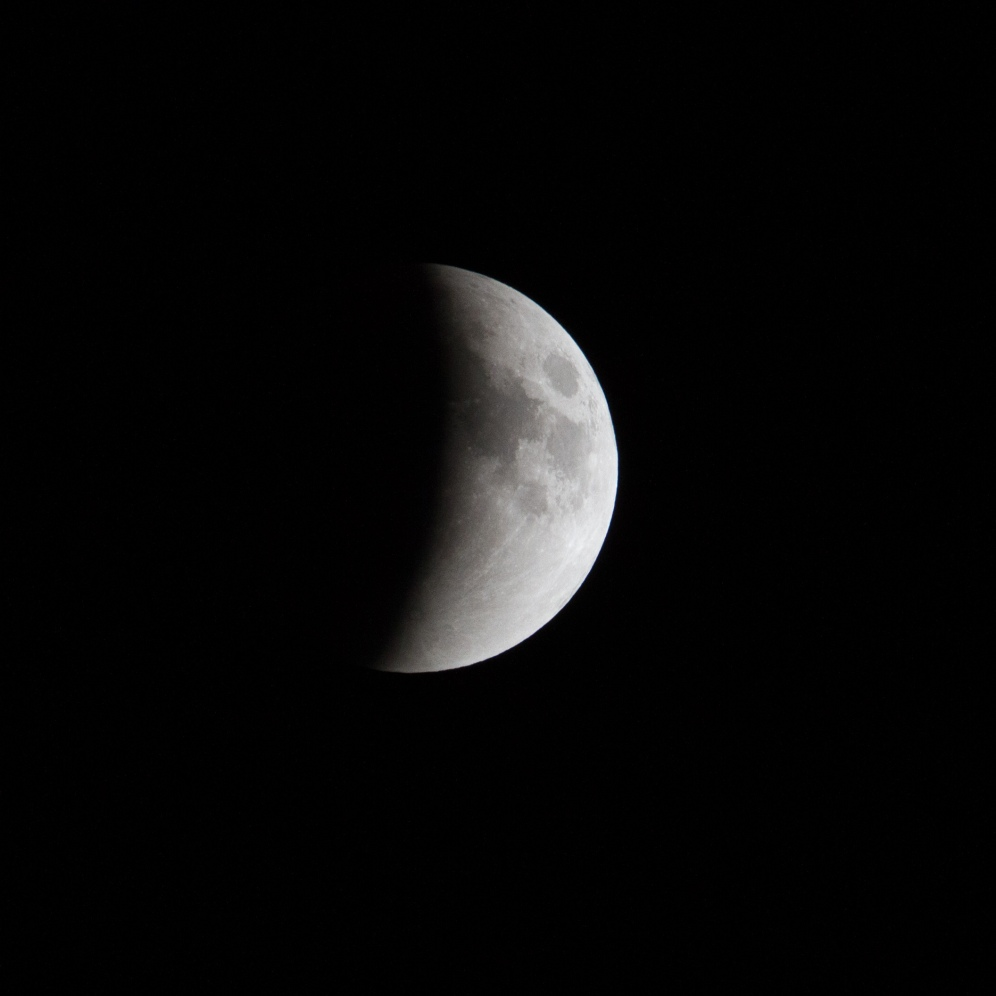 Lunar Eclipse-31