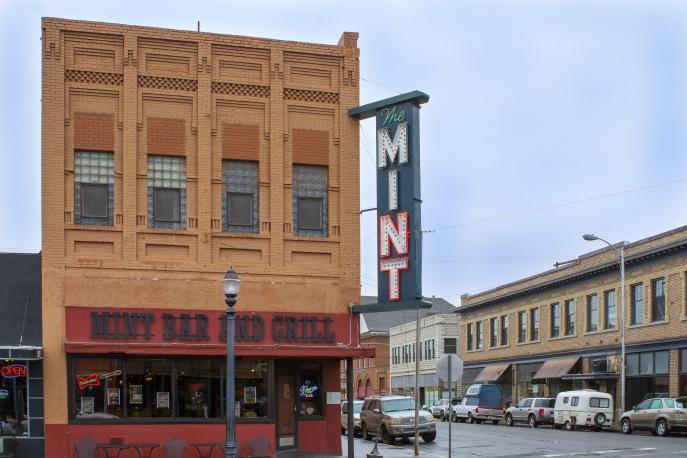 Montana201510-104-HDR