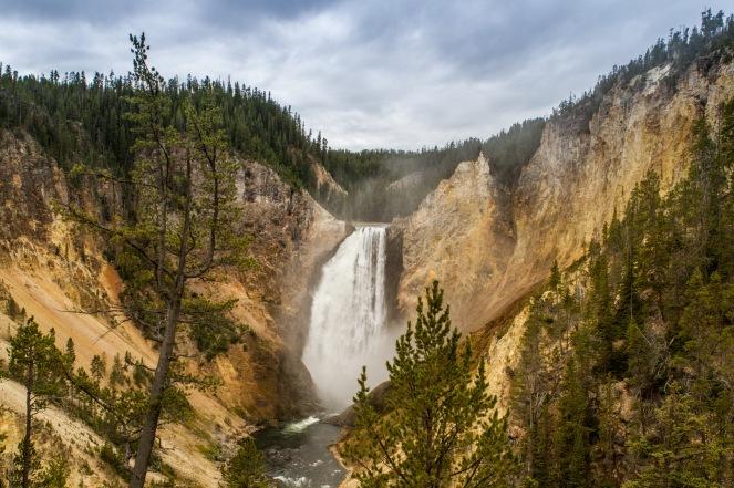 Montana201510-171-HDR