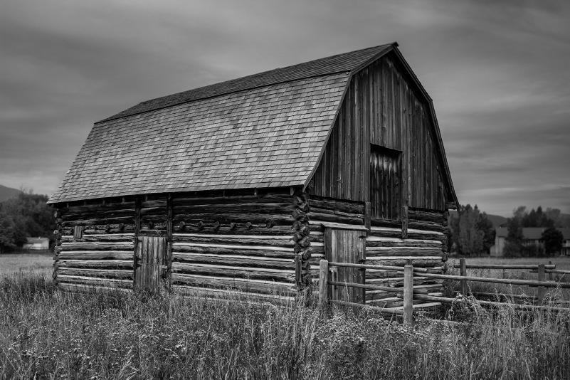 Montana201510-7