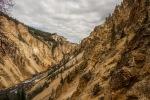 Montana201510-79-2-HDR