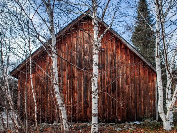 Vermont2015_-68-HDR
