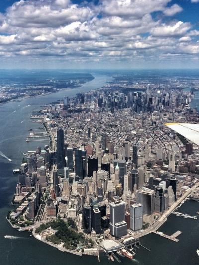 NYCflyover1