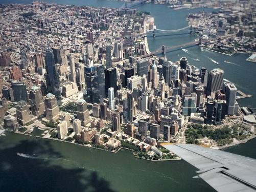 NYCflyover2