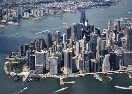 NYCflyover3