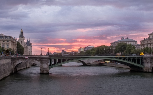 Paris2016_ (135 of 602)-HDR
