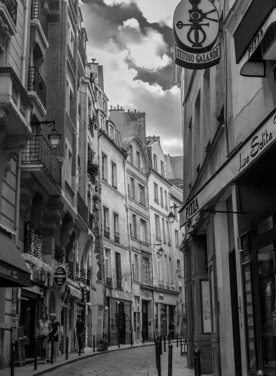 Paris2016_ (194 of 602)-HDR