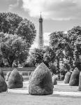 Paris2016_ (290 of602)-HDR