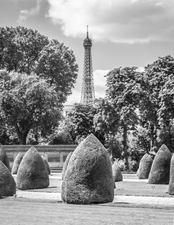 Paris2016_ (290 of 602)-HDR