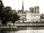 Paris2016_ (569 of602)-HDR