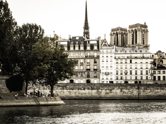 Paris2016_ (569 of 602)-HDR