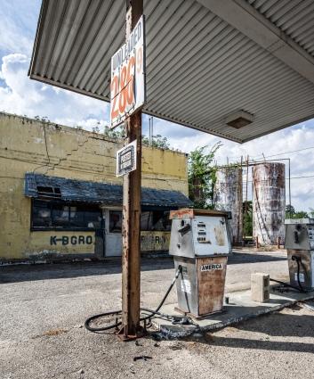 Enfiedgasstation1