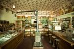 Virginia City Store1