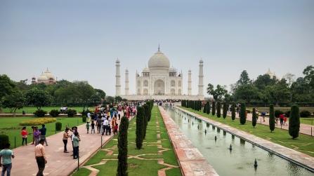 India2018-213-2