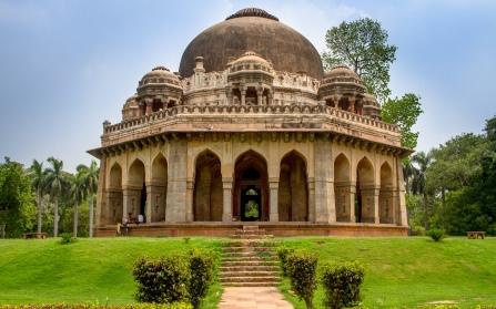 India2018-513