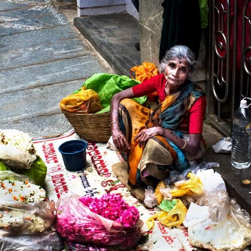 India2018-69-Edit